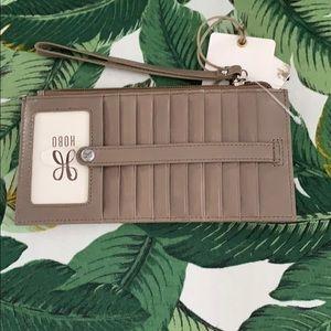HOBO Kimi wallet